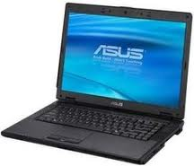Asus B50 Laptop Repair