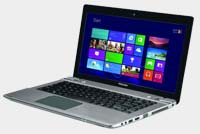 toshiba laptop repair london