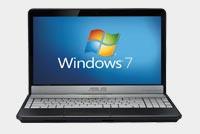 asus laptop service centre