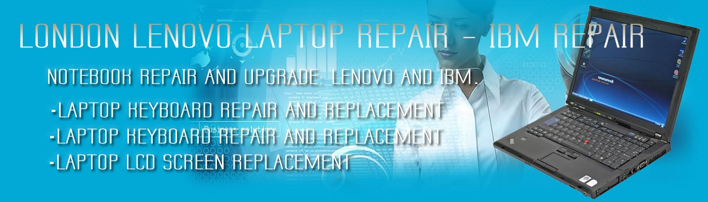 London Asus Notebook Repair and Upgrade