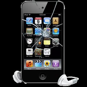 london iphone repair