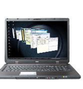 London NEC Laptop Repair