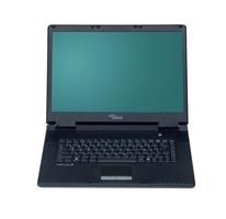 fujitsu siemen laptop repair