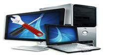 desktop pc repair london
